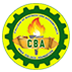 ncf college of busines and accountancy cba
